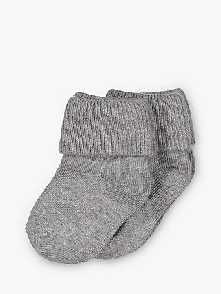 Baby Toddler Socks Tights John Lewis