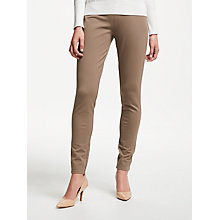 Buy Winser London Miracle Leggings Online at johnlewis.com