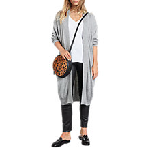 Buy hush Sabrina Cardigan Online at johnlewis.com