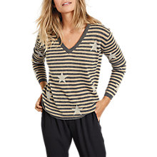Buy hush Liberty Jumper, Multi Online at johnlewis.com