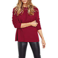Buy hush Helen Jumper Online at johnlewis.com