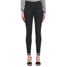 Buy Whistles Super Stretch Trousers Online at johnlewis.com