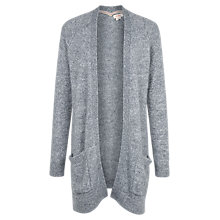 Buy Fat Face Freya Edge to Edge Cardigan Online at johnlewis.com