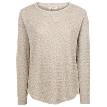 Buy Fat Face Harpenden Jumper Online at johnlewis.com