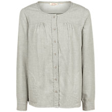 Buy Fat Face Tessa Blouse Online at johnlewis.com