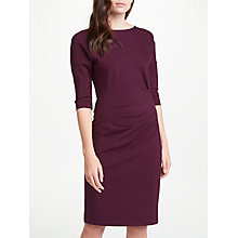 Buy Winser London Miracle Dress Online at johnlewis.com