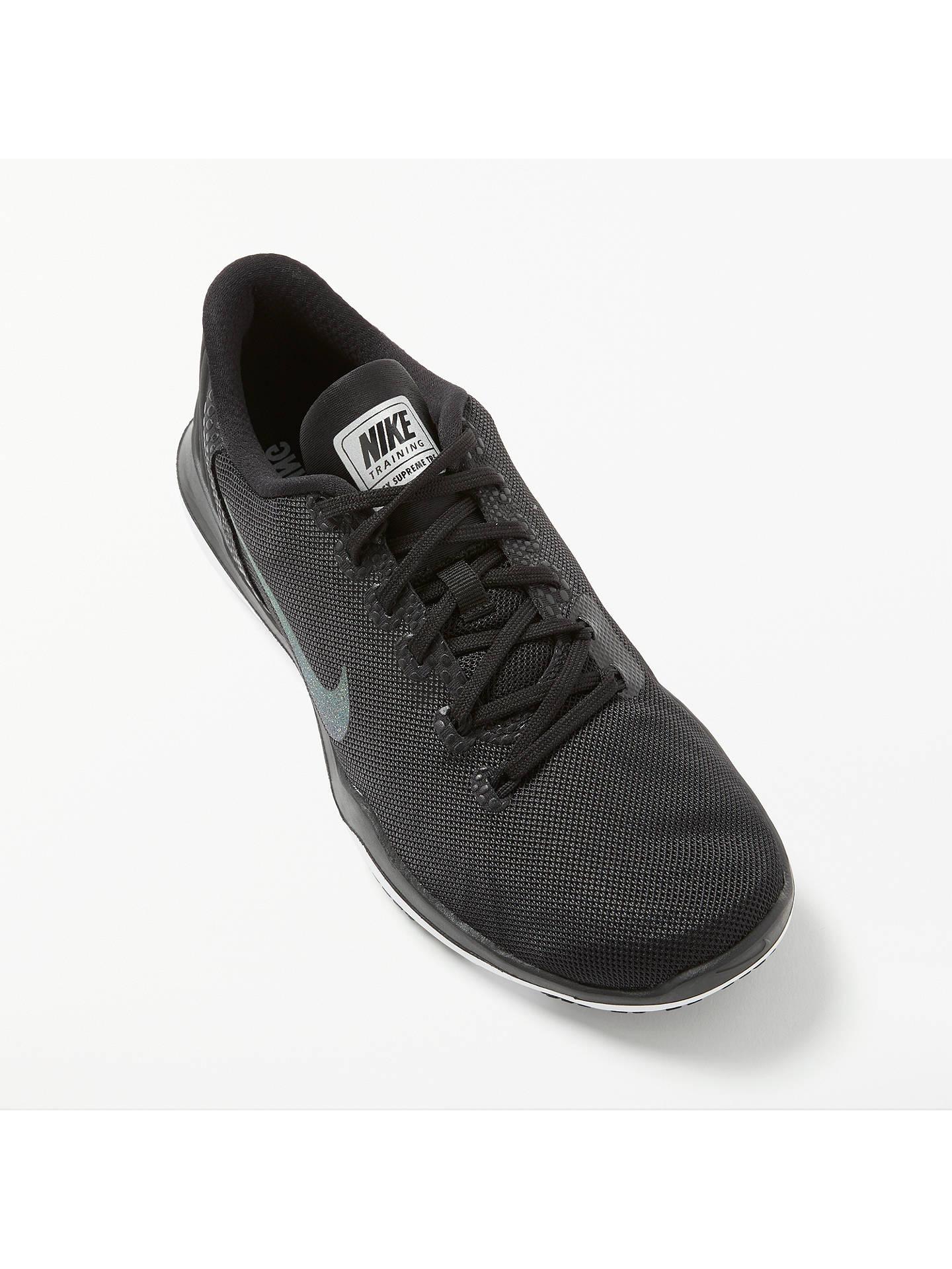 f73c159fe5ab ... Buy Nike Flex Supreme TR 5 Metallic Women s Training Shoes