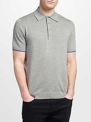 expensive polo shirts ralph lauren dress maxi