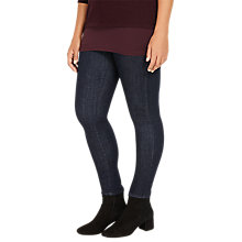 Buy Studio 8 Molly Jeans, Indigo Online at johnlewis.com