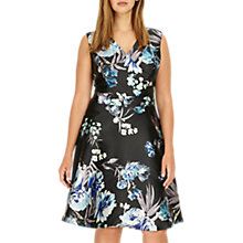 Buy Studio 8 Amelia Dress, Multi Online at johnlewis.com