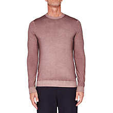 Buy Ted Baker T for Tall Abelott Knit Jumper Online at johnlewis.com