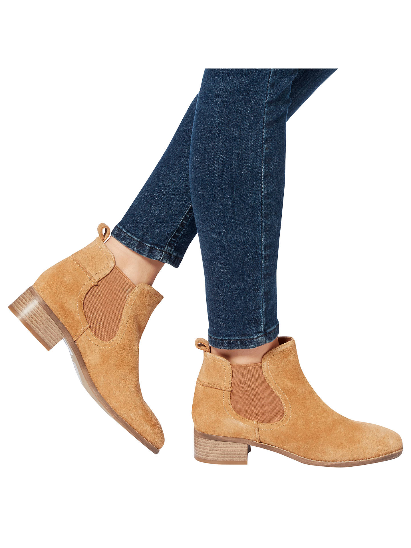 7871110ba2a Buy Steve Madden Dicey Ankle Chelsea Boots