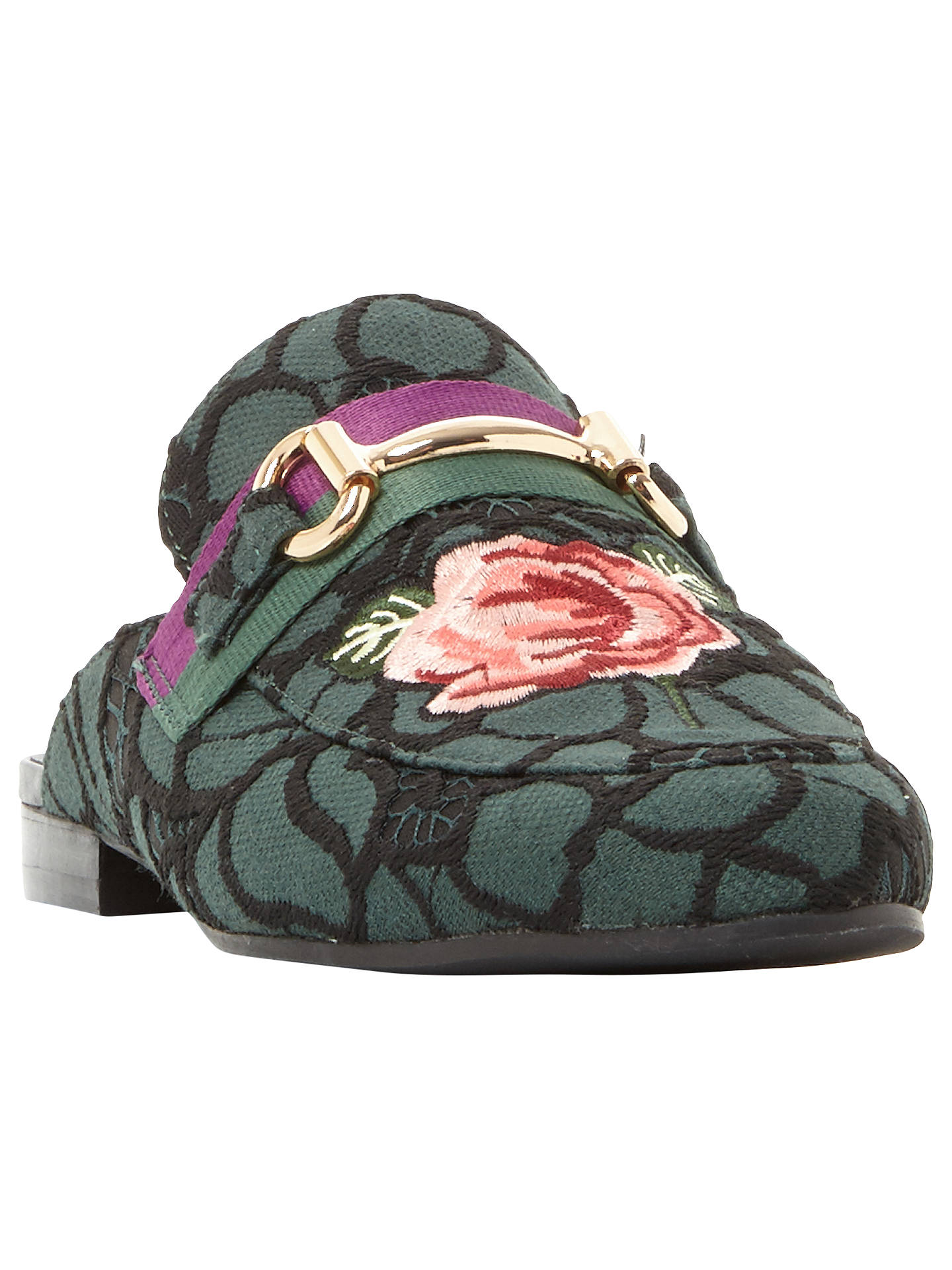 d5a79d92c127 Buy Steve Madden Kandi Mule Loafers