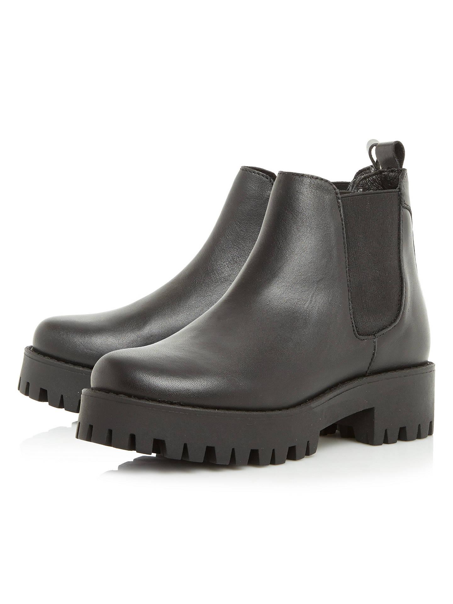 4aa1235aabd ... Buy Steve Madden Bleeker Ankle Chelsea Boots