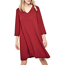 Buy Gerard Darel Nadege Dress Online at johnlewis.com