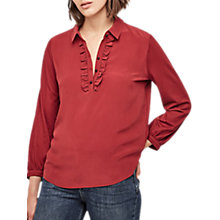 Buy Gerard Darel Umberto T-Shirt Online at johnlewis.com