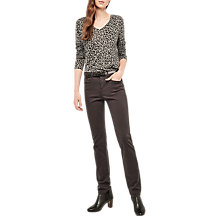 Buy Gerard Darel Sutton Jeans Online at johnlewis.com