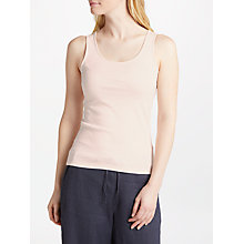 Buy John Lewis Tank Top Online at johnlewis.com