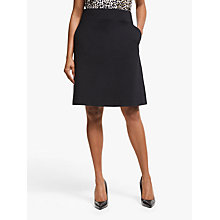 Buy Winser London Miracle A-Line Skirt Online at johnlewis.com