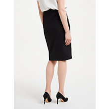 Buy Winser London Miracle Colour Block Pencil Skirt Online at johnlewis.com