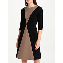 Buy Winser London Miracle Flared Dress Online at johnlewis.com