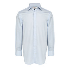 Buy Thomas Pink Ginsberg Classic Fit Shirt Online at johnlewis.com