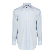 Buy Thomas Pink Ginsberg Stripe Slim Fit Shirt Online at johnlewis.com