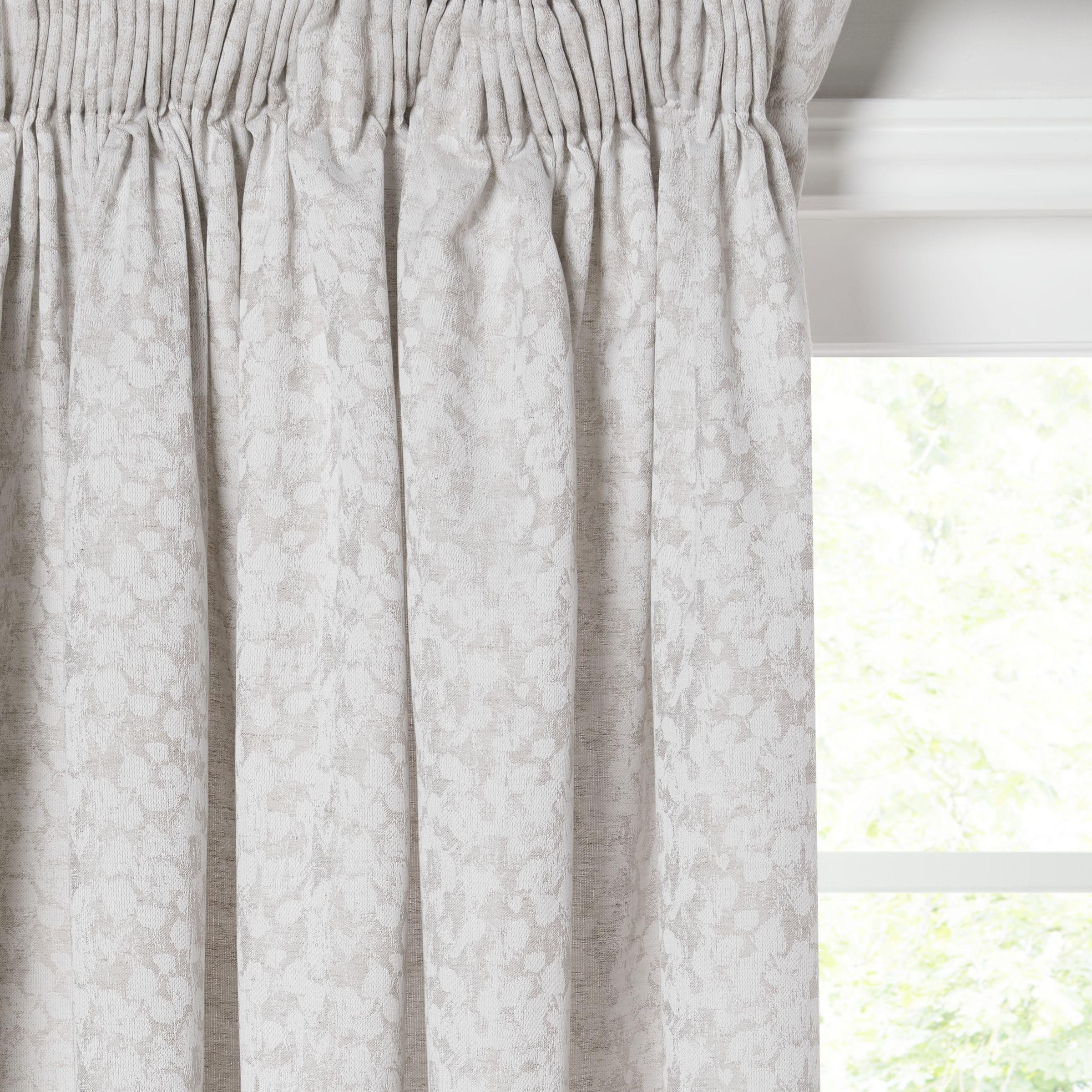 us gray pair ikea products en catalog linen curtains lejongap