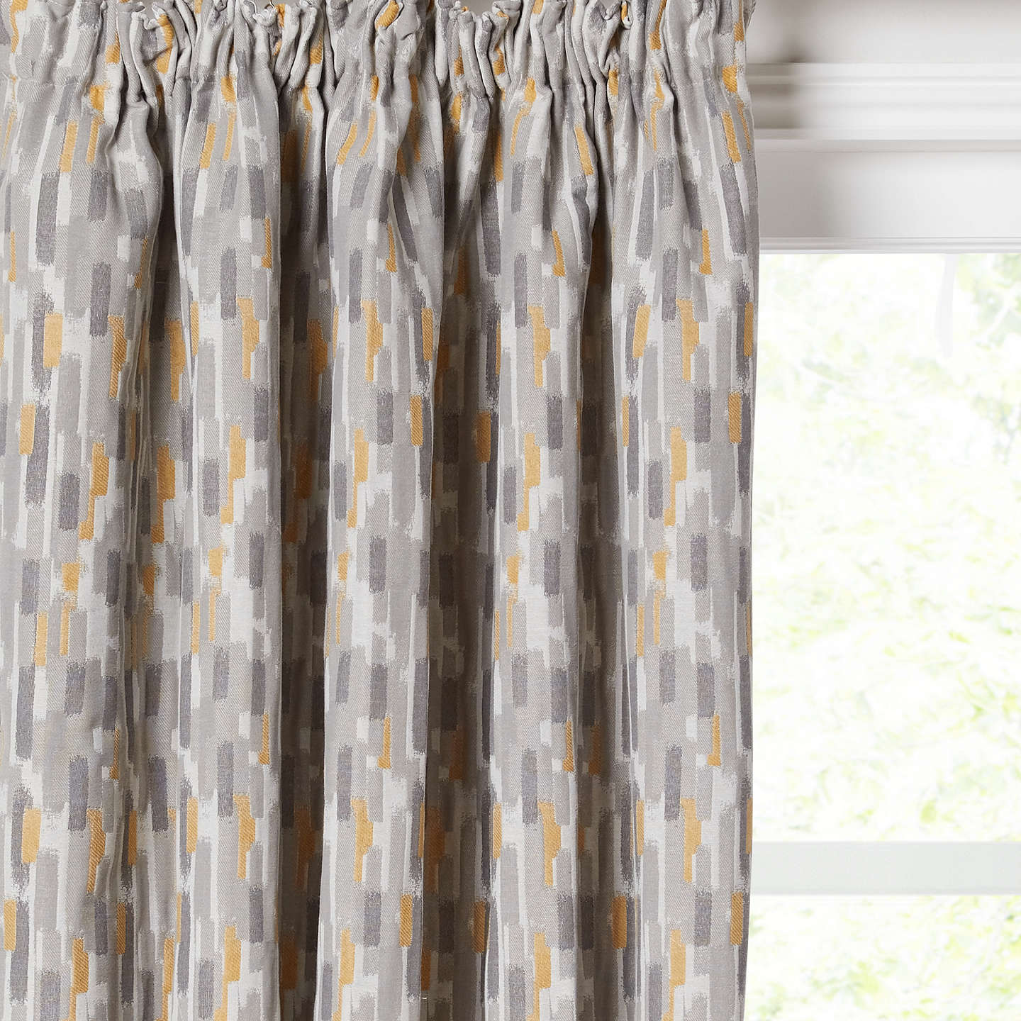 may index curtains panels catalog cape colors pleated sm linen gabrielle pinch drapes osc