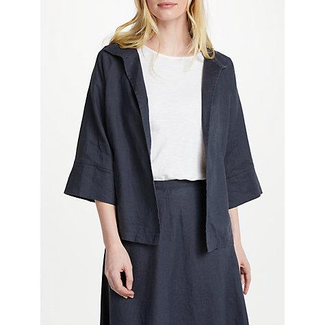 Evening jackets ladies john lewis