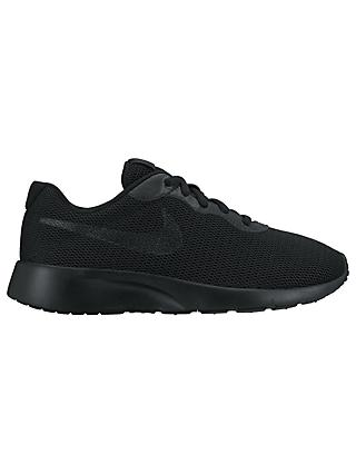 6e0aa2b1004 Nike | John Lewis & Partners