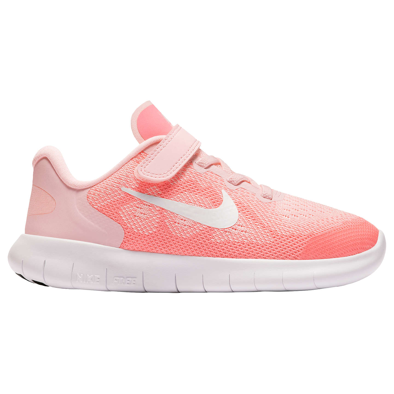 Nike Free Run 2 0 Stores Occultants drop shipping bPBM4HXx