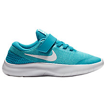 Buy Nike Children's Flex Experience Run 7 PS Trainers Online at johnlewis.com