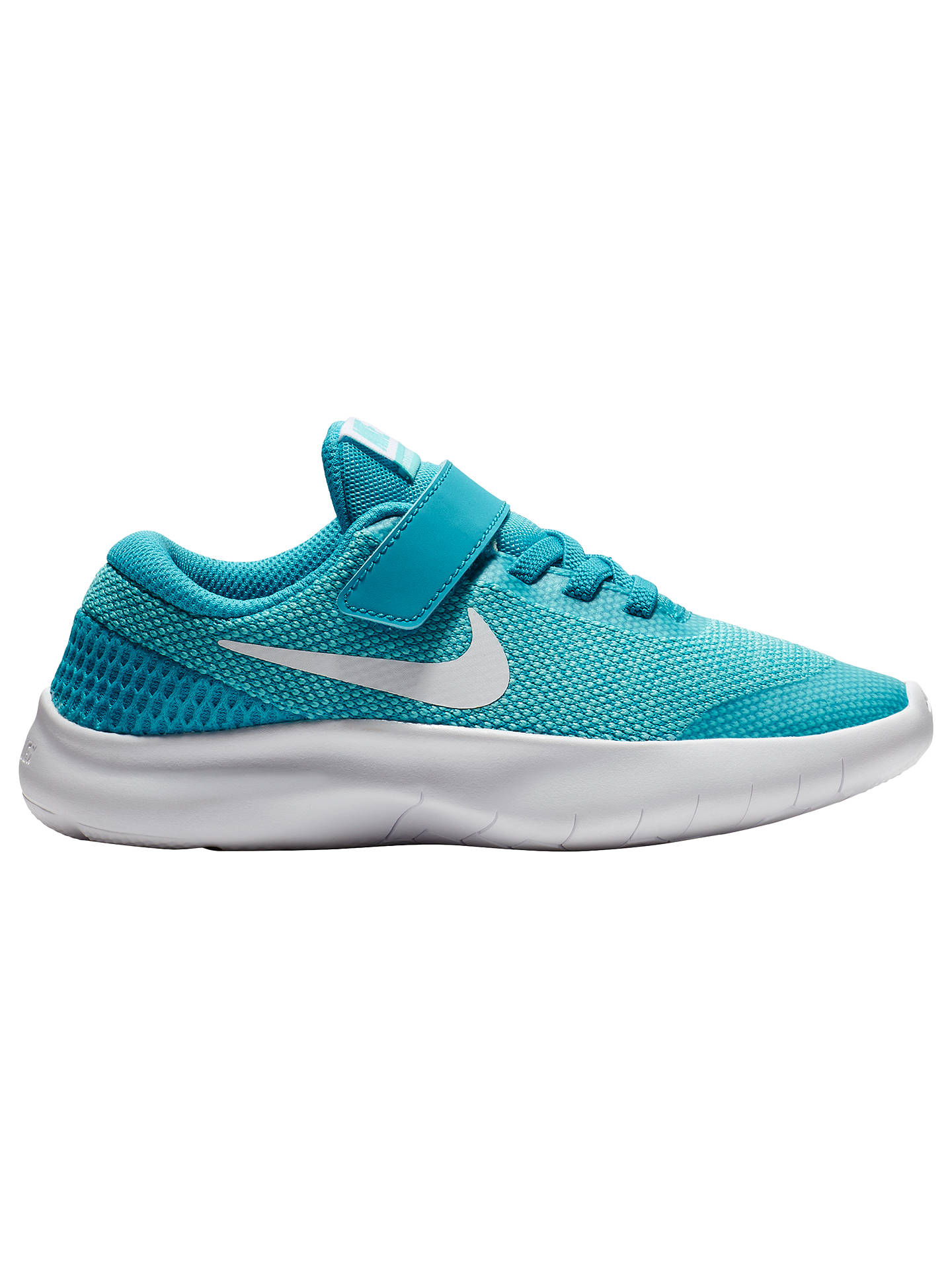 0d26814c81423 Nike Children s Flex Experience Run 7 PS Trainers at John Lewis ...