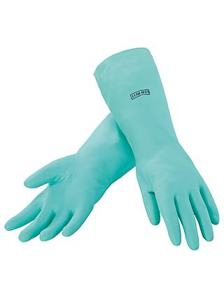 Leifheit Latex Free Gloves