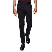 Buy Reiss Ousby Formal Trousers Online at johnlewis.com