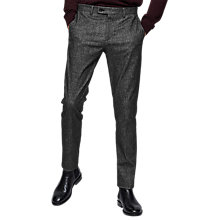 Buy Reiss Zang Slim Fit Trousers Online at johnlewis.com