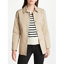 Buy John Lewis Short Mac Online at johnlewis.com