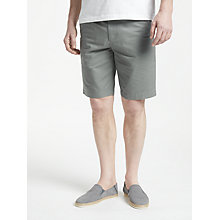 Buy John Lewis Essential Chino Shorts Online at johnlewis.com