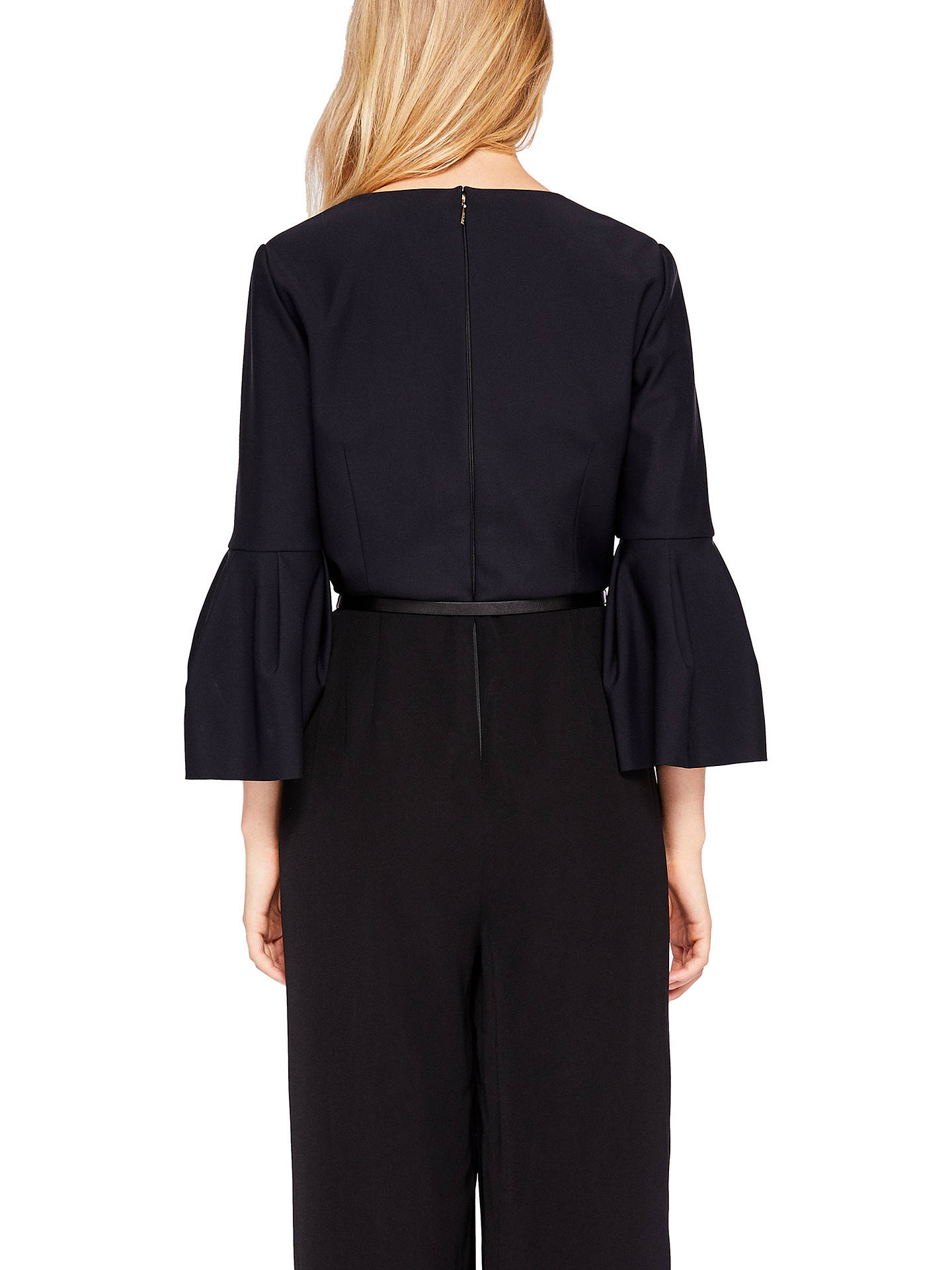 37aee0f4100 ... Buy Ted Baker Theah Full Sleeve Jumpsuit