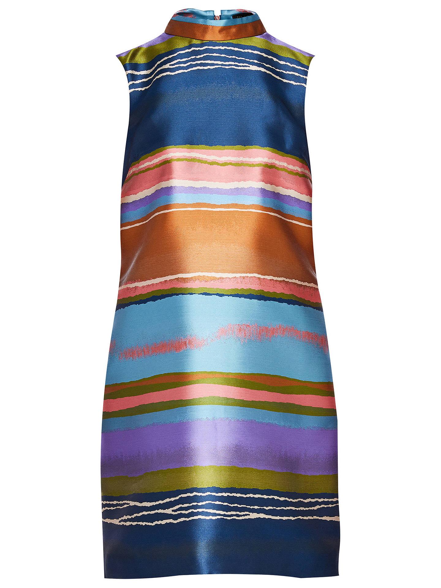 b93e19e1d0dbf9 ... Buy Ted Baker Ivara Striped Dress