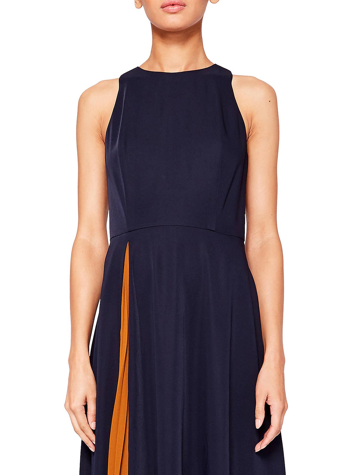 34c4733980267d Buy Ted Baker Madizon Maxi Dress