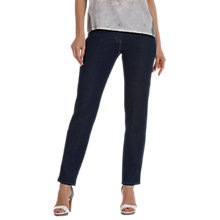 Buy Betty Barclay Perfect Body Jeans, Deep Blue Online at johnlewis.com
