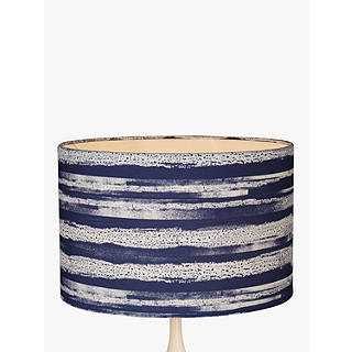 Ceiling lamp shades light shades drum shades john lewis quick view aloadofball Image collections