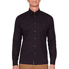 Buy Ted Baker T for Tall Dignott Shirt Online at johnlewis.com