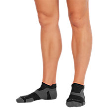 Buy 2XU Vectr Ankle Socks Online at johnlewis.com