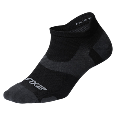 2XU Vectr Ankle Socks