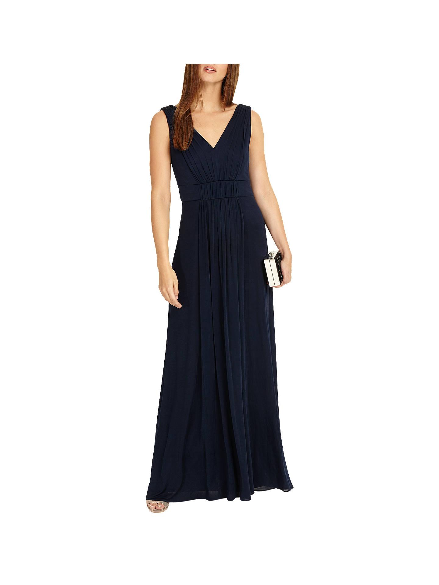 5b4626a0ef Buy Phase Eight Skylar Maxi Dress