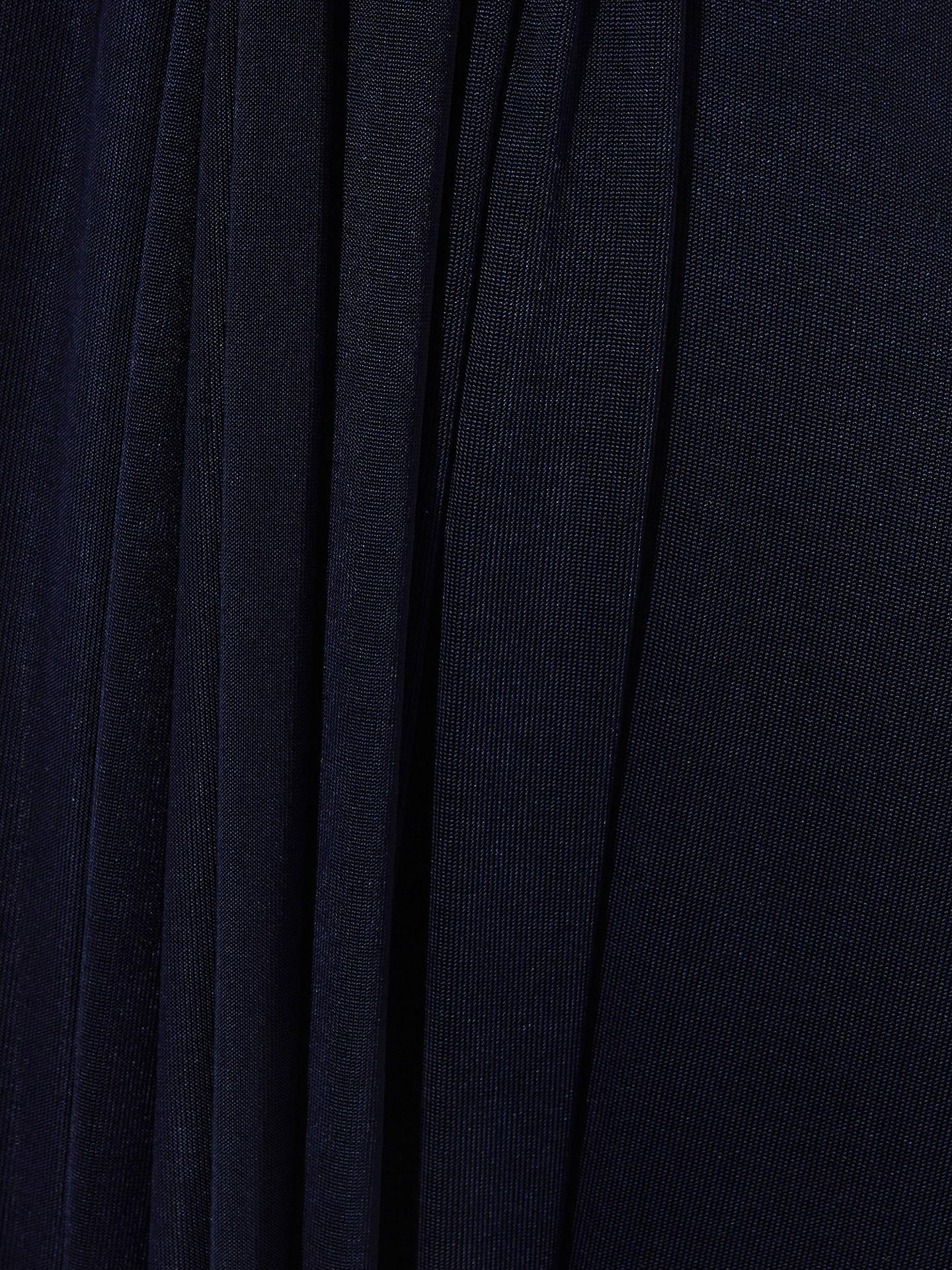 3c6ec28d46 ... Buy Phase Eight Skylar Maxi Dress