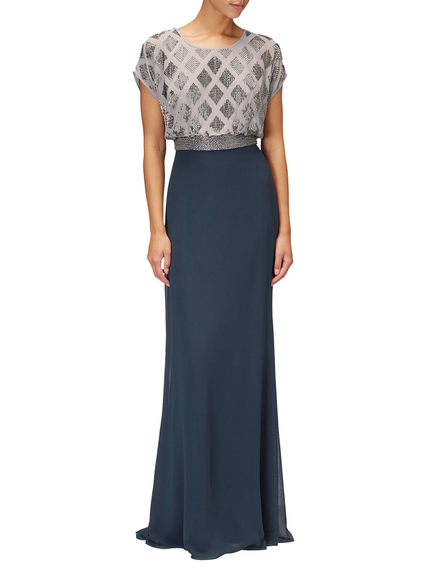 fb91c516448 Adrianna Papell Women s Plus-Size Dresses   Gowns
